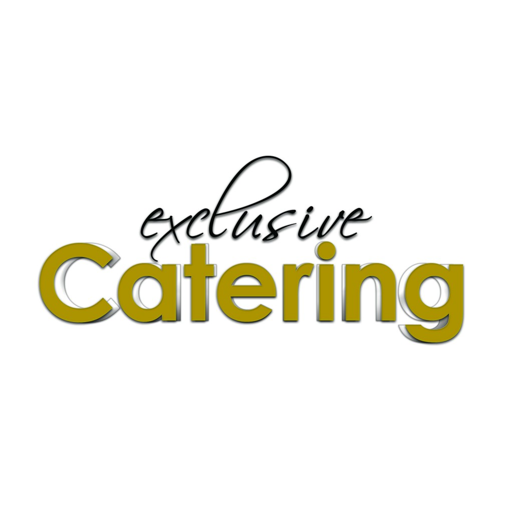 Exclusive Catering