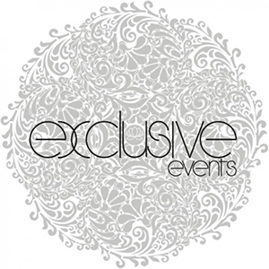 Exclusive Events